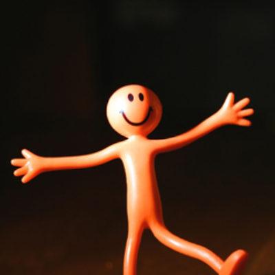 Как вернуть себе настоящее удовольствие?