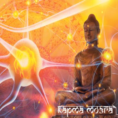 Карма мозга или обречены ли мы жить в иллюзии?